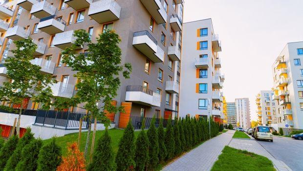 Il condominio può essere considerato un consumatore?