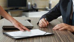 Cambio residenza e comunicazioni per il registro di anagrafe condominiale