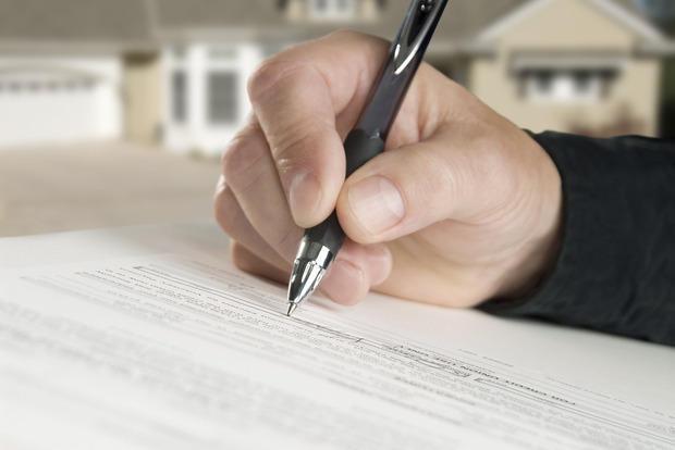 Registro anagrafe condominiale