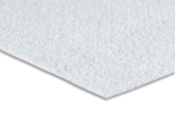 Il tessuto filtrante FV-125 di Bauder