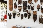 L'importanza degli accessori etnici da italianbark.com