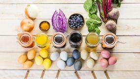 Riciclo creativo con gli scarti alimentari: idee e consigli