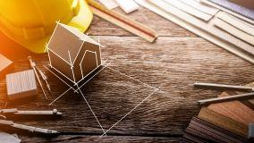 Detrazione ristrutturazione in caso di vendita