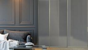 Bagni en suite: praticità e design