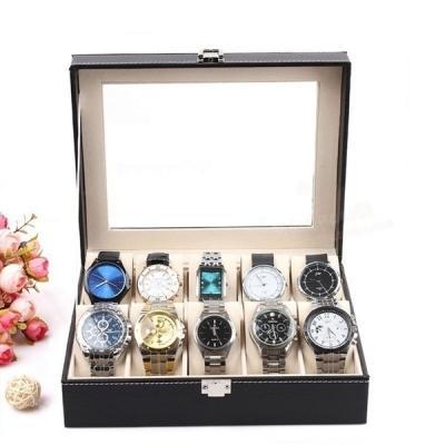 Organizer per orologi di Wish