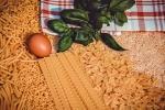 Tarme del cibo: come eliminarle