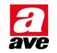 Logo AVE