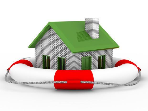 Polizza per tutelare chi affitta casa