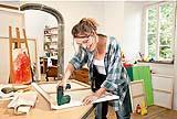 Graffatrice multiuso Bosch - OBI Italia