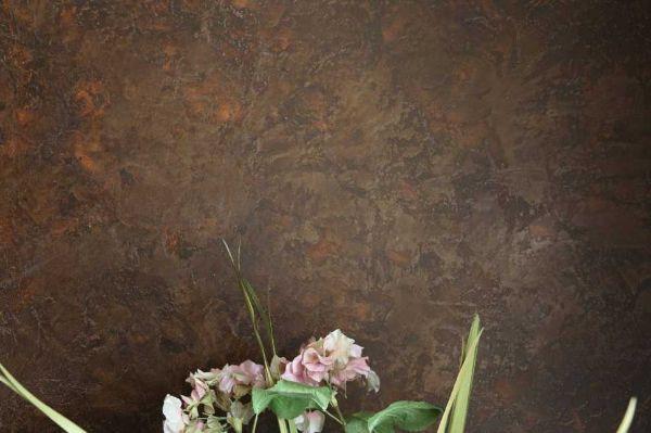 Decorativo materico R-Stone di ErreLab