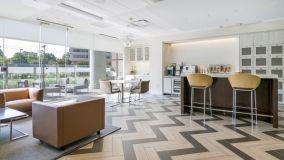 Quale disposizione dei mobili in casa per un ambiente equilibrato?