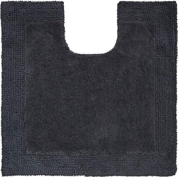 Il tappeto per il bagno di Grund
