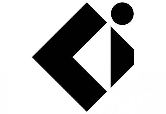 Logo tecnologia Ki - Cordless Kitchen