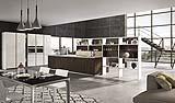 Cucina Aran Lab 13 - Tolomello Mobili