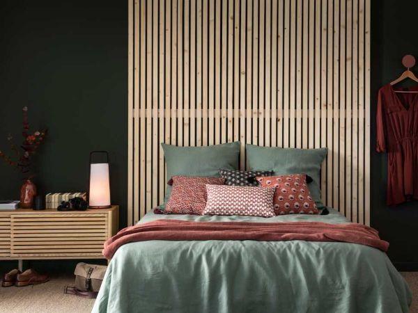 Arredare casa con stile: collezione autunno inverno 2019/2020 Maisons du Monde
