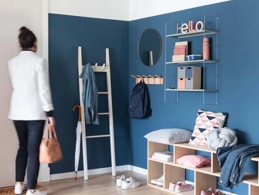 Urban Mood: stile d'arredo Maisons du Monde