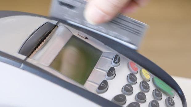 Detrazioni fiscali per locazione solo con pagamenti elettronici