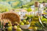 Olio di oliva da naturallycurly.com