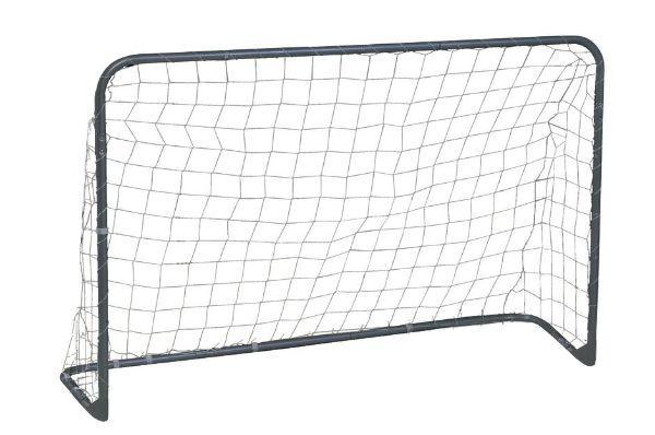 Porta da calcio modello Foldy Goal di Garlando