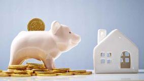 Bonus casa: possibile la proroga con la Legge di Bilancio 2020