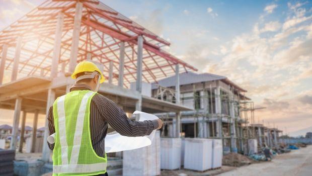 CILA, SCIA  e Permesso di Costruire: quali differenze?
