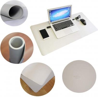 Pad  multifunzionale scrivania postazione lavoro