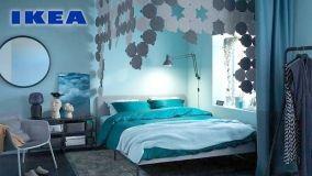 Tutte le novità del catalogo IKEA 2020