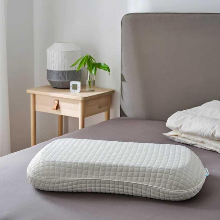 Ikea catalogo 2020  - cuscino Klubbsporre