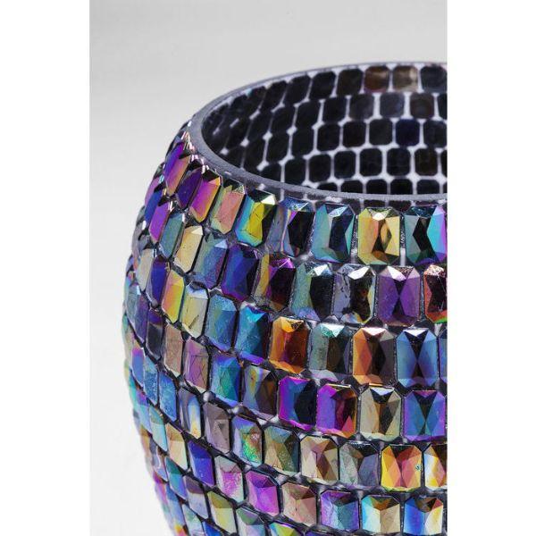 Vaso rainbow Kare Design