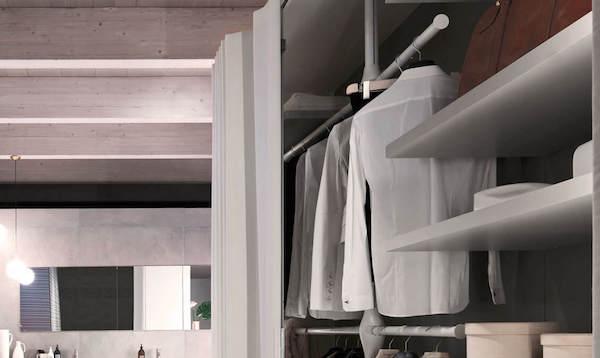 cabina armadio con o senza schienale forum