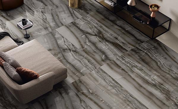 Gres marmo grigio Sant'Agostino