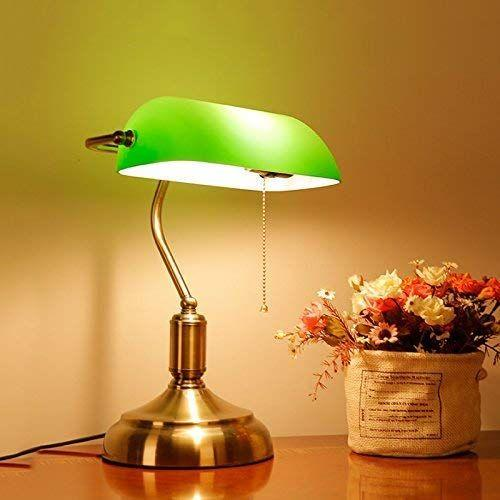 Lampada vintage su Amazon
