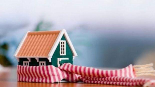 Isolamento termico degli edifici con metodi alternativi al cappotto