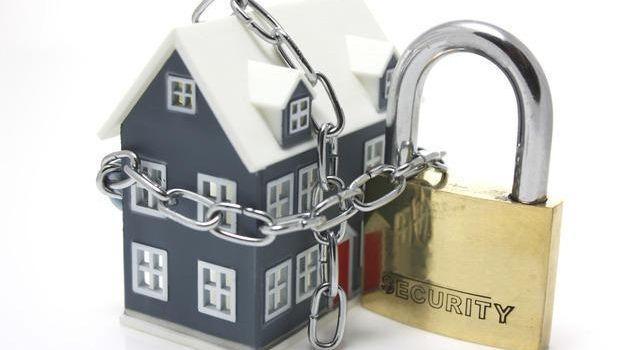 Pignoramento immobiliare: cos'è e come funziona