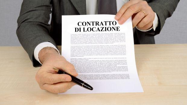 Contratto di locazione a canone concordato, quali sono le novità?