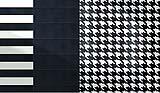 Gres con trame grafiche Neo Pop by Settecento