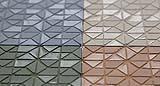 Minimosaici Multiplem di Mosaicomicro