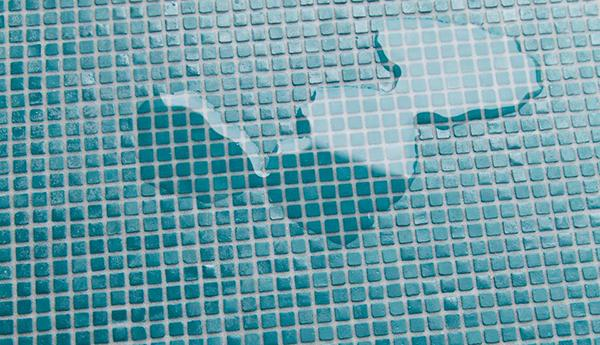 Mini mosaico Micro 6 di Mosaicomicro