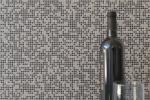 Micromosaici I Frammenti di Micro