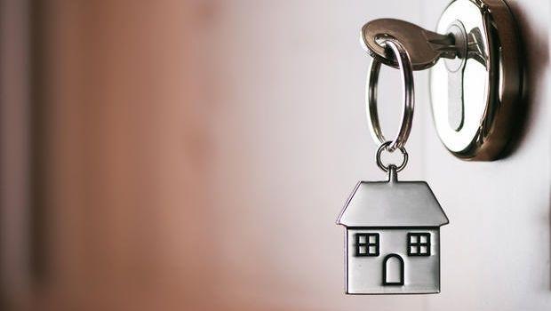 Casa in comproprietà e assemblea condominiale: chi convocare?