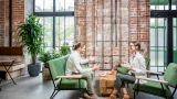 Regolamento di condominio e divieto di aprire ristoranti