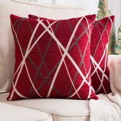 Fodere cuscini divano Mulee - Amazon