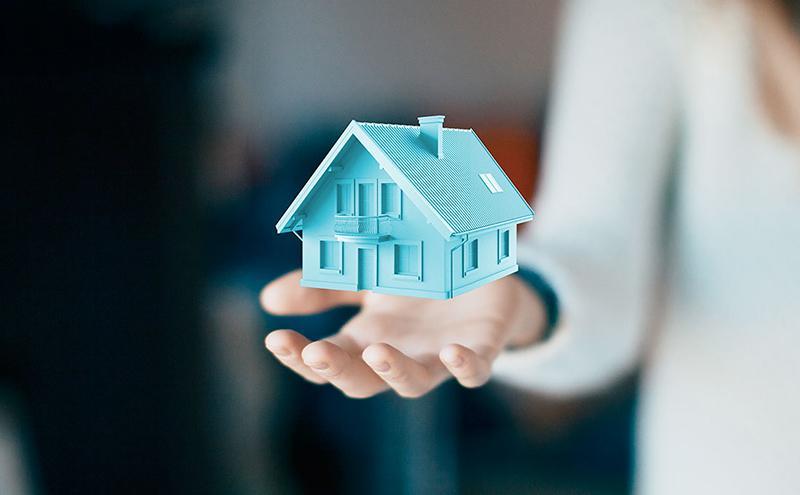 Incentivi casa 2019 Oknoplast