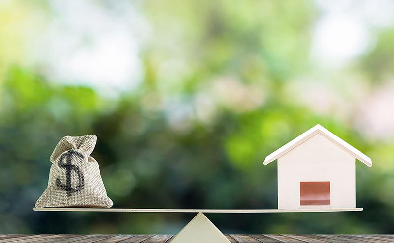 Risparmio casa Infissi Oknoplast