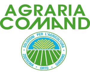 Agraria Comand