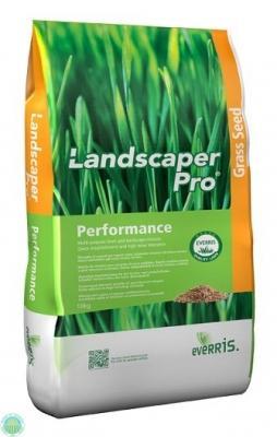 Icl Landscaper Pro Performance semi per prato 10 kg su Agraria Comand