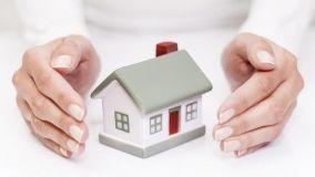 Manovra 2020: Piano casa da 1 miliardo