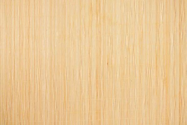 Texture di bambù