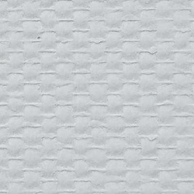 Carta da parati fonoassorbente Acustica 1 - Instabilelab