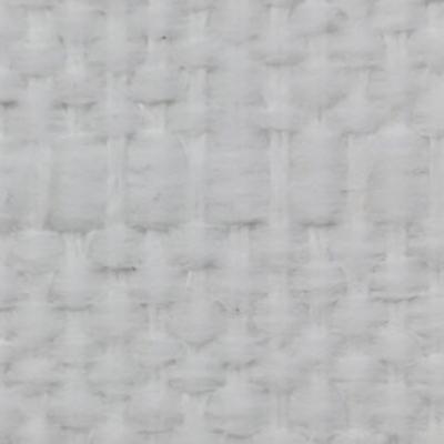 Carta da parati fonoassorbente Acustica 2 - Instabilelab